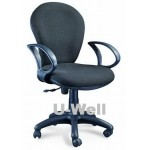 office station work chair F207A
