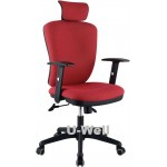 New high back adjustable office chair F220H