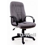 high back fabric executive manager chair F2103