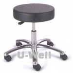 lab-stool-without-back