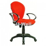 Hot staff chair F207A