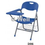 folding chair photo prices D06