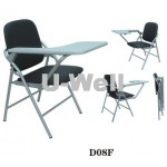 China supplier folding chair prices D08F