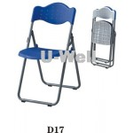 buy popular folding chair D17