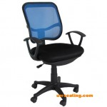 mid back mesh home school office chair M1098