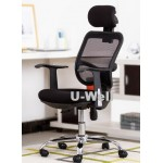 Promotion Home office mesh chair high back M1098H