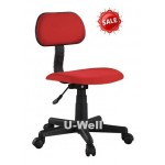 Best selling student study computer revolving task chair F001