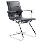 office guest reception visitor chair L181B-3