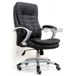 High back boss executive chair L2005