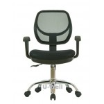 Home office computer table chair M1101C