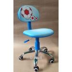 2015 New football children cartoon chairs