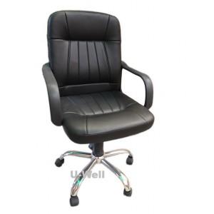 Hotsale Computer chairs L202C