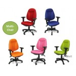 24hours high back Multifunction chair 1320M