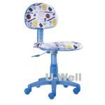home study desk chair F003(013)