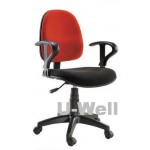 office chairs, multiple colors -F007A
